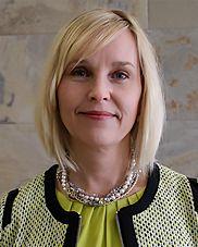 Elaine Ignarski