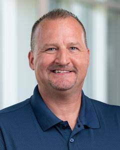 Jeffrey Sinder
