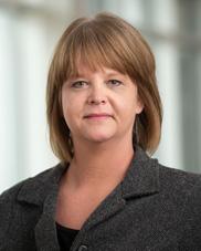 Kristin Mattingly