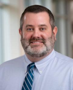 Michael Stelmar