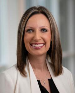 Stephanie Kabel